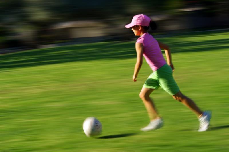 Šilainuose žada įrengti šiuolaikinį sporto aikštyną