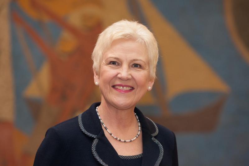 I.Degutienė: Lietuvos ir Lenkijos santykiams reikia perkrovimo