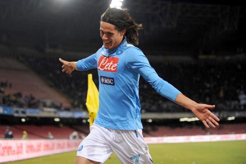 Paaiškėjo dar du Italijos futbolo taurės pusfinalininkai
