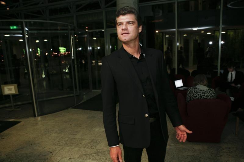 Ž.Šilgalis bendro čempionato su Baltarusija ragina nesieti sporto su politika