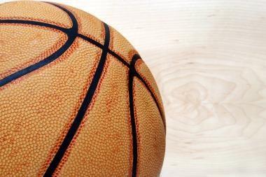 Baltijos krepšinio lygos prizininkės išsidalins 15 tūkstančių eurų