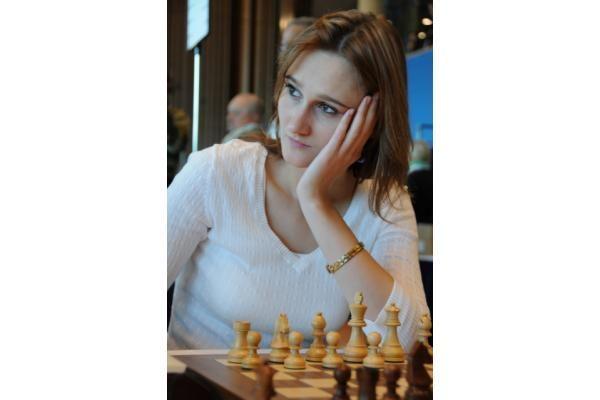 Vilniuje vyksta Lietuvos šachmatų čempionatas