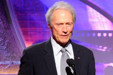 C.Eastwoodas: garbaus amžiaus režisieriai neturėtų nutraukti darbo