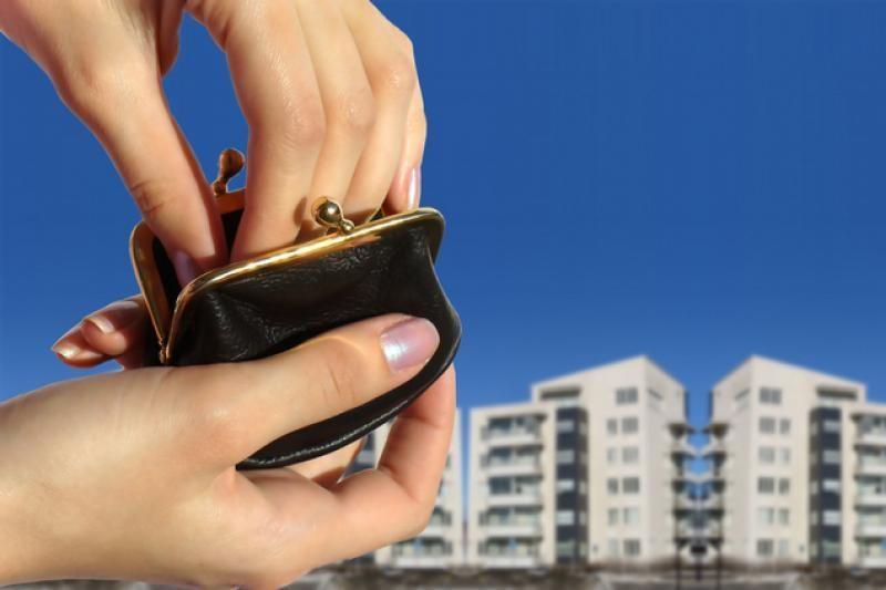 Klaipėdos savivaldybė už 196 tūkst. litų nusipirko du butus