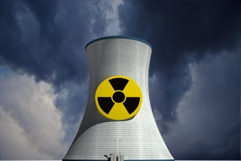 """Abejojama, kad """"Nukem"""" deramai apsaugos branduolines atliekas"""