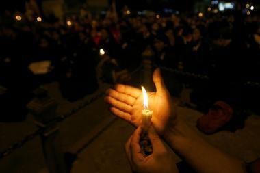 JAV: išsprendus ginčą dėl neregistruotų preparatų naudojimo Arizonoje įvykdyta egzekucija