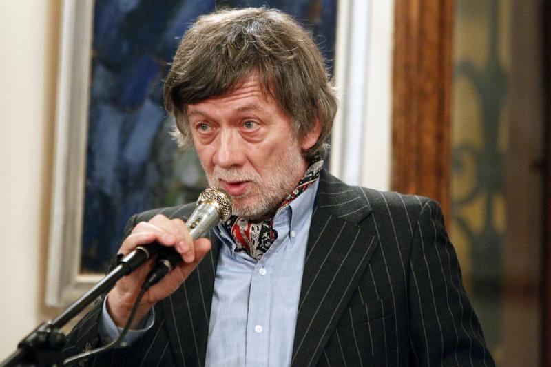 Rašytojų  sąjungos premija – A. Šlepikui