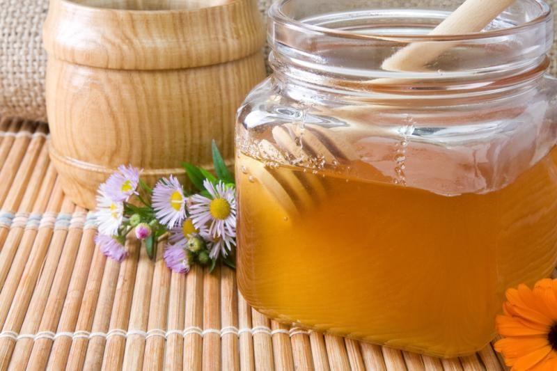 Į saugomų produktų sąrašą įtrauktas Seinų-Lazdijų krašto medus