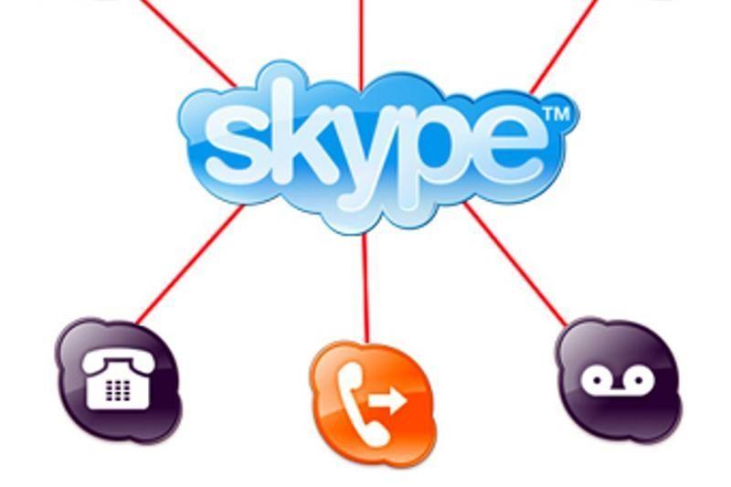 """Kompanija """"Skype"""" įvedė cenzūrą Kinijoje"""