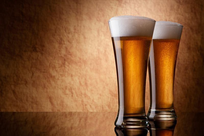 Lietuvius alkoholis žaloja labiau nei italus