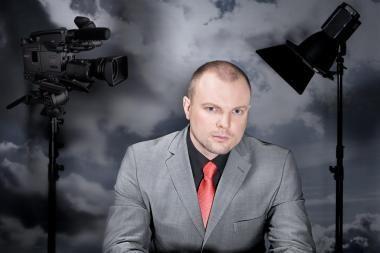 TV3 gresia dar viena bauda už Kauno įvykių nušvietimą