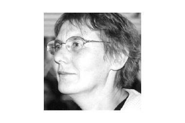 Paskirta Martyno Jankaus premija