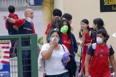 Turkijoje ir Indijoje patvirtinti kiaulių gripo atvejai