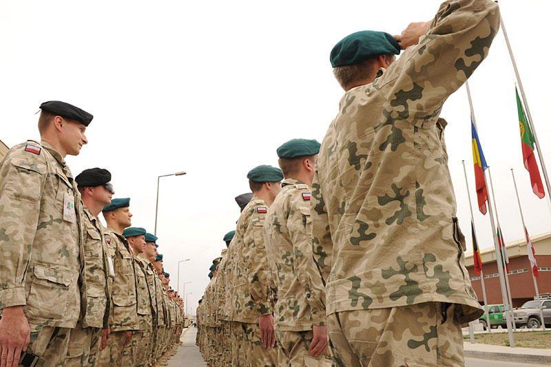 Misija Afganistane 2011 metais kainavo apie 60 mln. litų