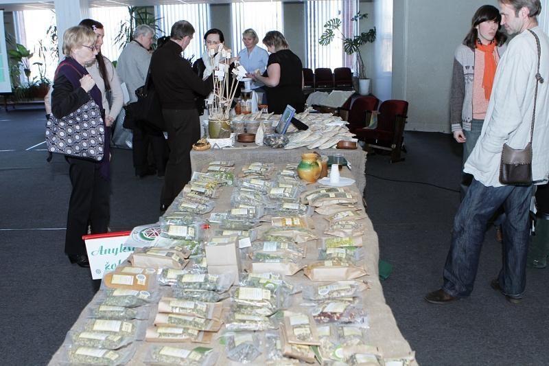 Klaipėdoje įvyko tarptautinė Vydūno konferencija