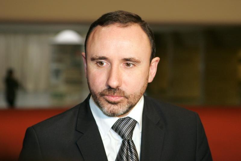 A.Gelūnas nedalyvaus Seimo rinkimuose, LS kviečia likti vyriausybėje