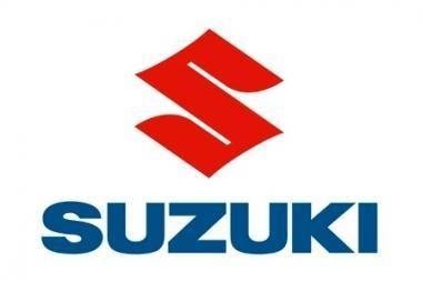 """""""Suzuki"""" atšaukia beveik 300 tūkst. automobilių"""