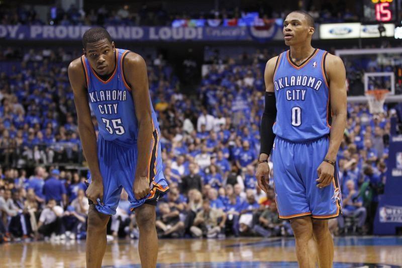 """""""Clippers"""" namuose paguldė ant menčių čempionato lyderius"""