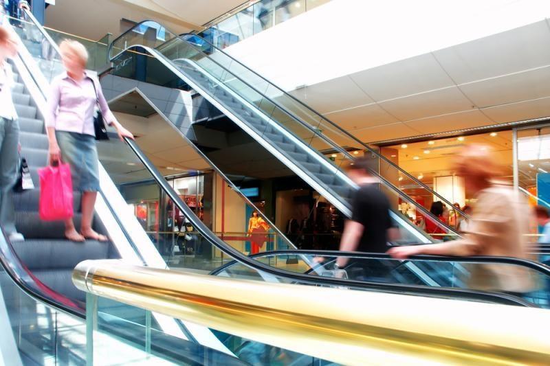 Vartotojų teises ginančiose tarnybose klaipėdiečių skundų nemažėja