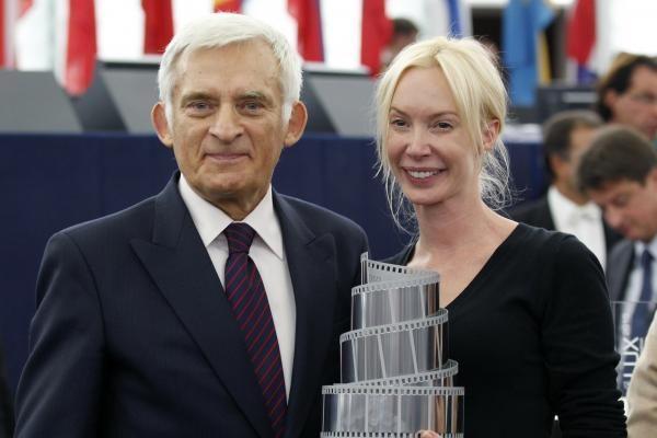 EP kino apdovanojimą pelnė filmas apie turkų šeimą Vokietijoje