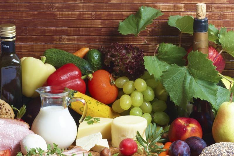 Maistas ant europiečių stalo: pavadinimas vienodas, o kokybė skirtinga