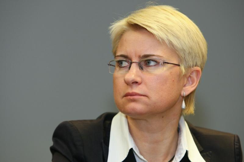 """Neliečiamybės gali netekti dar 4 """"Drąsos kelio"""" kandidatai į Seimą"""
