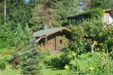 Rajone išrinktos gražiausiai tvarkomos sodininkų bendrijos