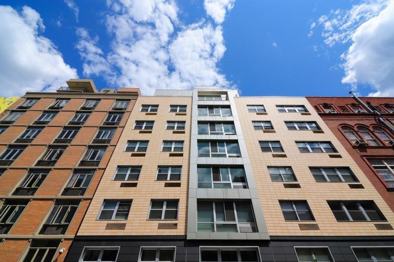 Klaipėdoje butų parduota daugiau nei pernai