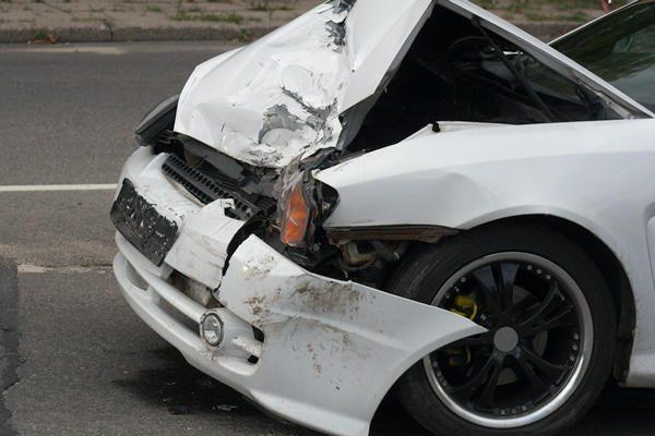 Rugsėjį – dešimtadaliu daugiau avarijų