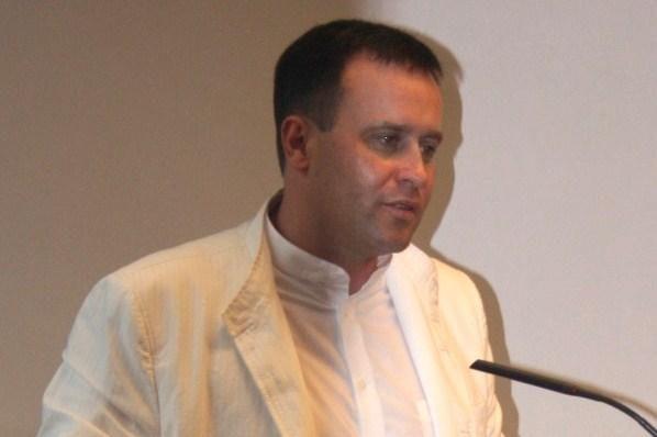 Krikščionių partijos narys pralobo iš prostitucijos