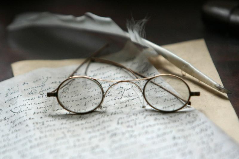 JAV  mirė  žinoma  rašytoja  Alė Rūta