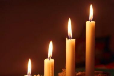 Kretingos r. greitis pražudė du vyrus