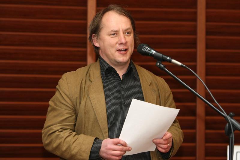 Kunigui J.Sasnauskui paskirta valstybinė pensija