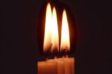 Šiaurės Airijoje avarijoje žuvo 21 metų lietuvė