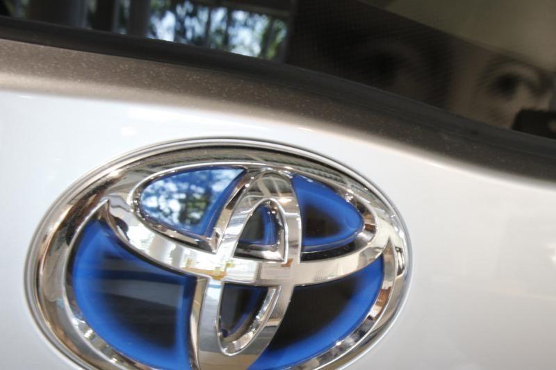 Kinija baigia atsikratyti japoniškų automobilių