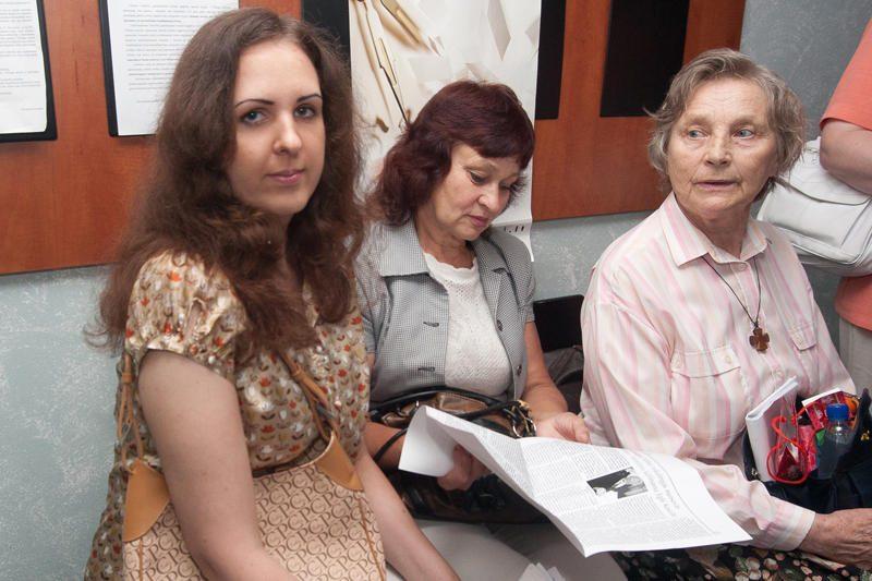 E.Kusaitei - nauji įtarimai dėl melagingų kaltinimų