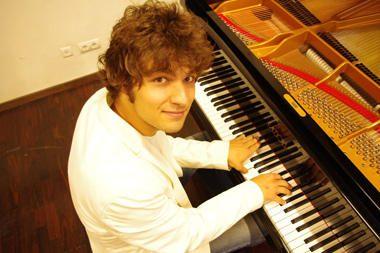 Chopino pianistų konkursą laimėjo rusė J.Avdejeva, L.Geniušas – antras