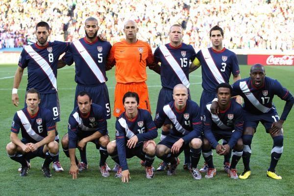 C grupė: slovėnai ir amerikiečiai sužaidė lygiosiomis