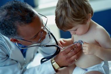 Sveikatos ministerijoje kuriama mokama medicina