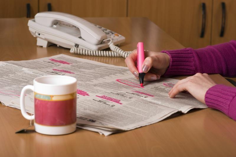 Darbo ginčus siūloma spręsti naujose Darbo ginčų komisijose
