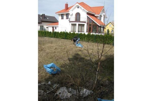 "Klaipėdoje jau startavo ""Darom 2010"""