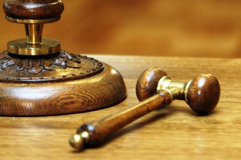 Klaipėdos teisėjai paskelbė sutuoktinių Gatajevų paiešką