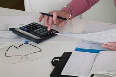 Klaipėdiečiams – nemokamas pamokos apie šeimos finansų valdymą