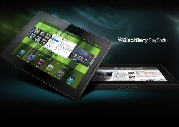 """""""BlackBerry"""" užbaigė ketvirtį su nuostoliais"""