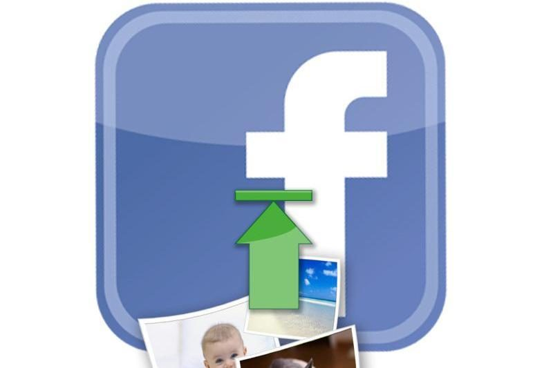 """Facebook"" kirmino Koobface kūrėjai gyvena Rusijoje"