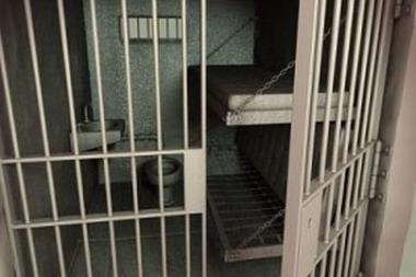 Kėdainių areštinėje įtariamoji gėrė raminamuosius