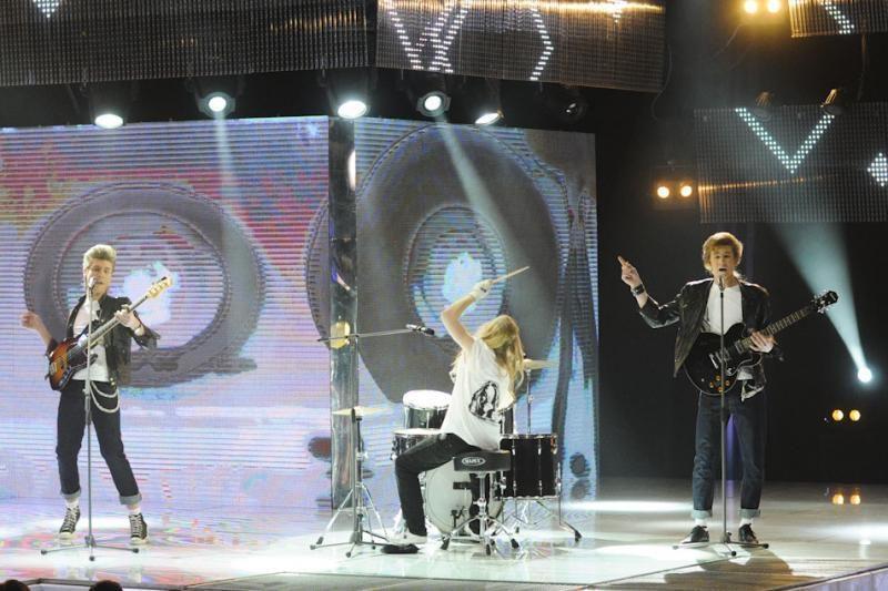 """Paaiškėjo pirmieji nacionalinės atrankos į """"Euroviziją"""" finalininkai"""