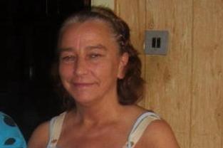 Ieškoma dingusi 58-erių kaunietė