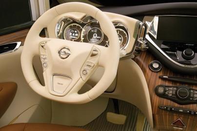 Kalėjimų departamente išplitusi brangių automobilių nuoma