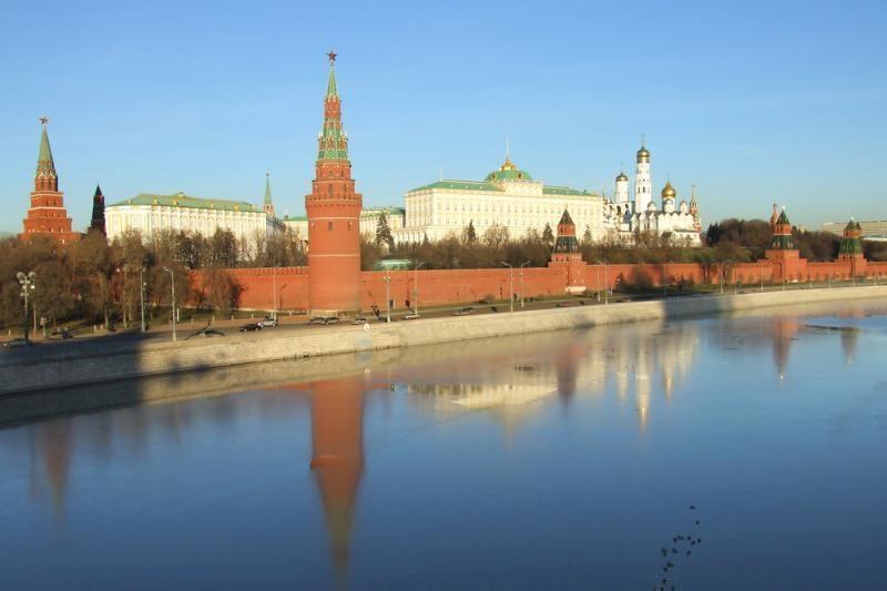Derybose dėl turto su Maskva – prošvaistės